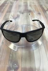 Oakley Oakley OO9449 Prizm Polarized Gibston Men's