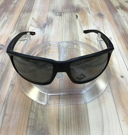 Oakley Oakley OO9449 Prizm Polarized Gibston Men's