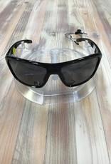 Oakley Oakley OO9460 Prizm Portal X Men's