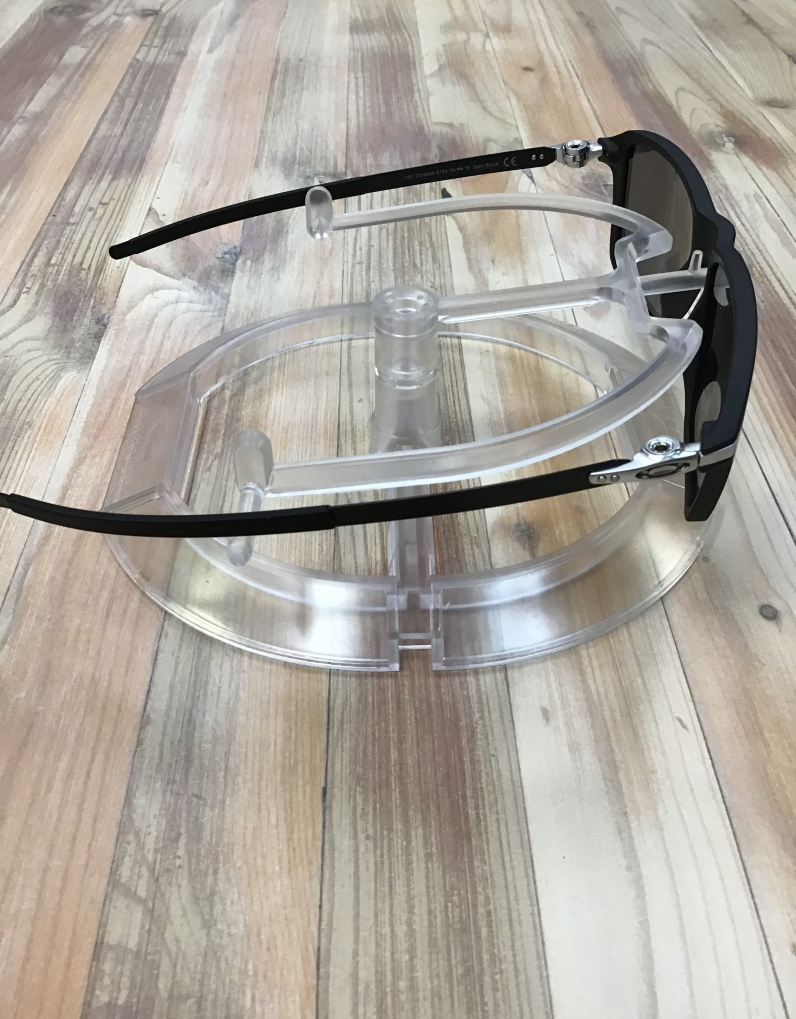 Oakley Oakley OO9469 Wheel House Men's