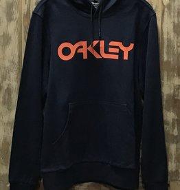 Oakley Oakley 472398 B1B PO Hoodie Men's