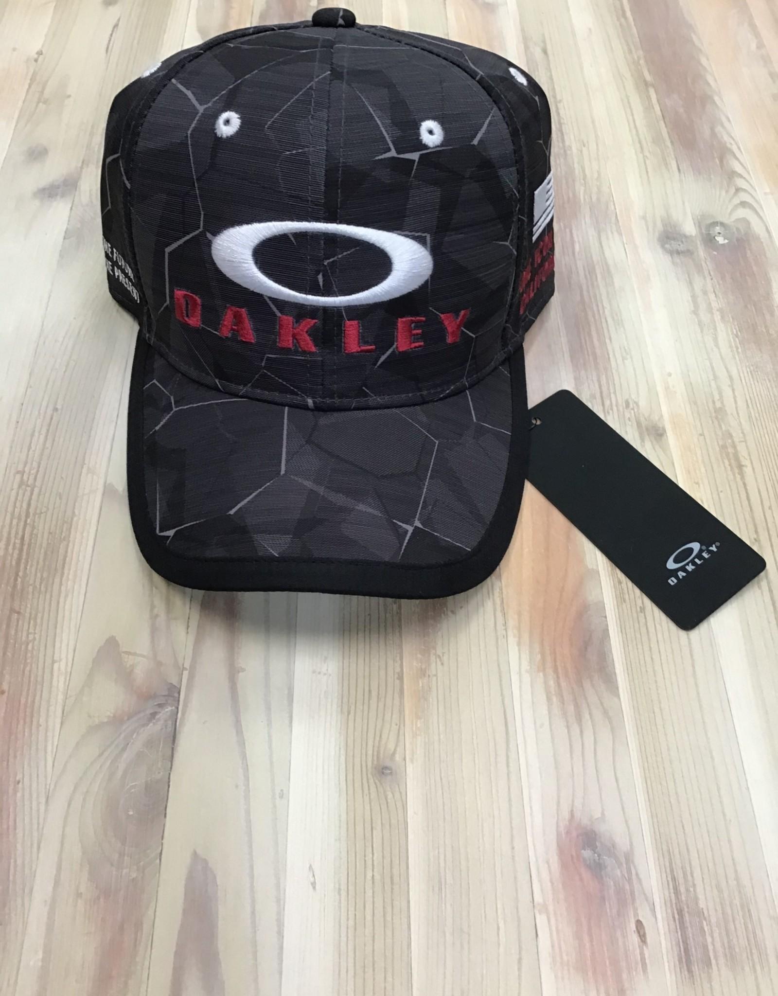 Oakley Oakley BG PT Cap 13.0 Men's
