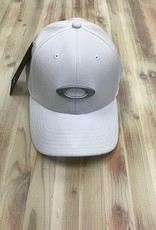 Oakley Oakley Tin Can Cap Men's