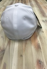 Oakley Oakley Tin Can Cap Men's
