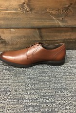 Hush Puppies Hush Puppies Advice PT Derby Men's