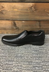 Hush Puppies Hush Puppies Quatro Slip On Men's