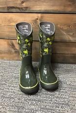 Bogs Bogs Rainboot Frogs Kids'