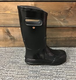 Bogs Bogs Rainboot Kids'