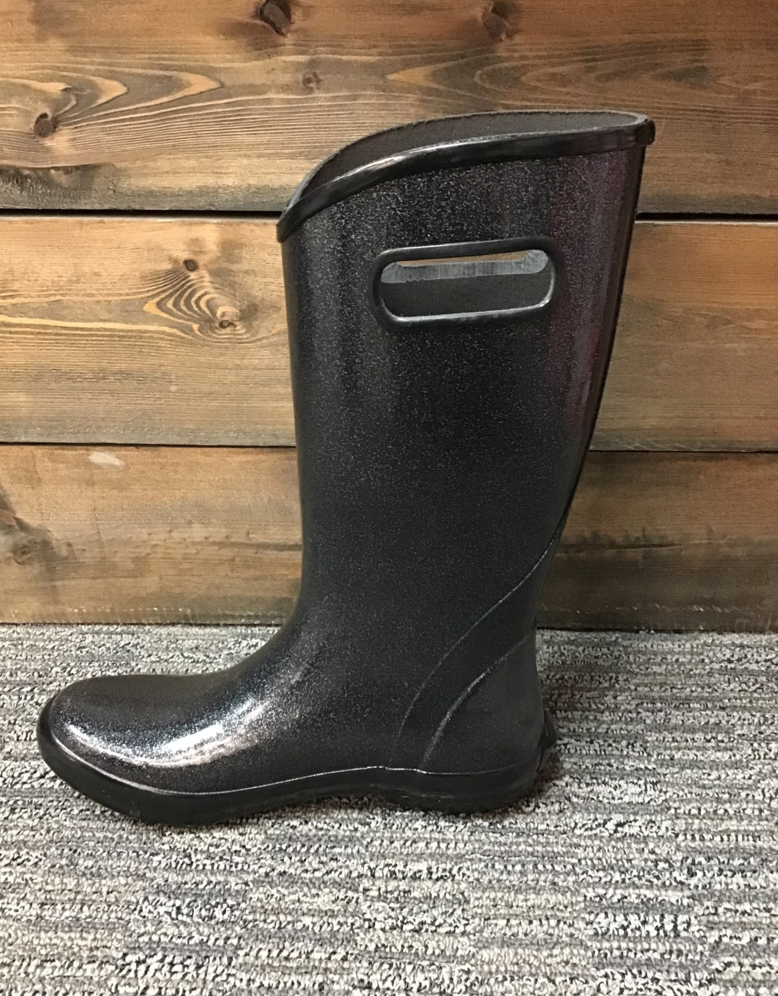Bogs Bogs Rainboot Ladies'