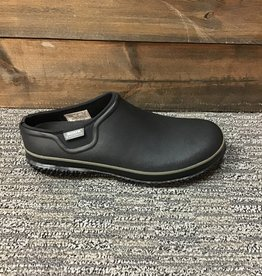 Bogs Bogs Urban Farmer Clog Men's