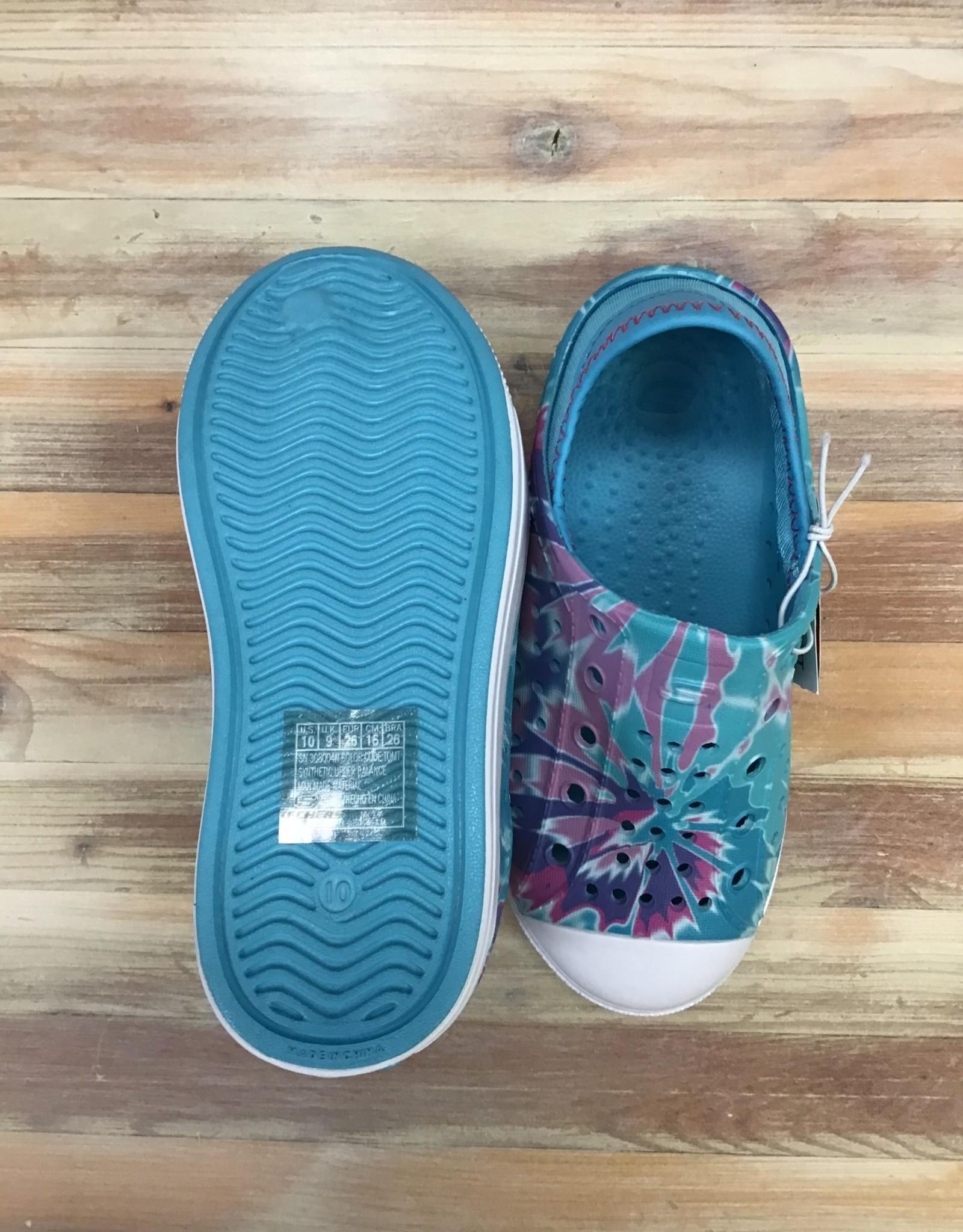 Skechers Skechers Guzman Steps - Color Hype Kids'