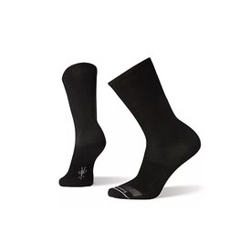 Smartwool Smartwool Anchor Line Socks Men's