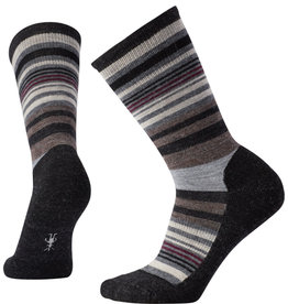 Smartwool Smartwool Jovian Stripe Cushion Socks Ladies'