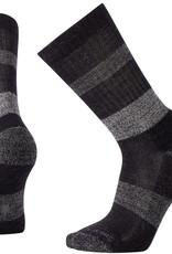 Smartwool Smartwool M Barnsley Crew Socks Men's