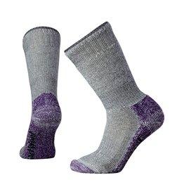 Smartwool Smartwool M Mtn X Heavy Crew Socks Ladies'