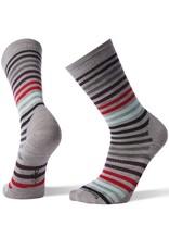 Smartwool Smartwool M Spruce Street Crew Socks Men's