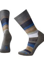 Smartwool Smartwool Men's Saturnsphere Socks Men's