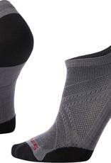 Smartwool Smartwool PhD Run Lt Elite Micro Socks Unisex