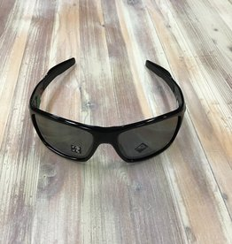 Oakley Oakley OO9263 Prizm Polarized Turbine Men's