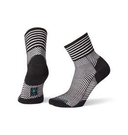 Smartwool Smartwool W Herringbone Mini Boot Socks Ladies'