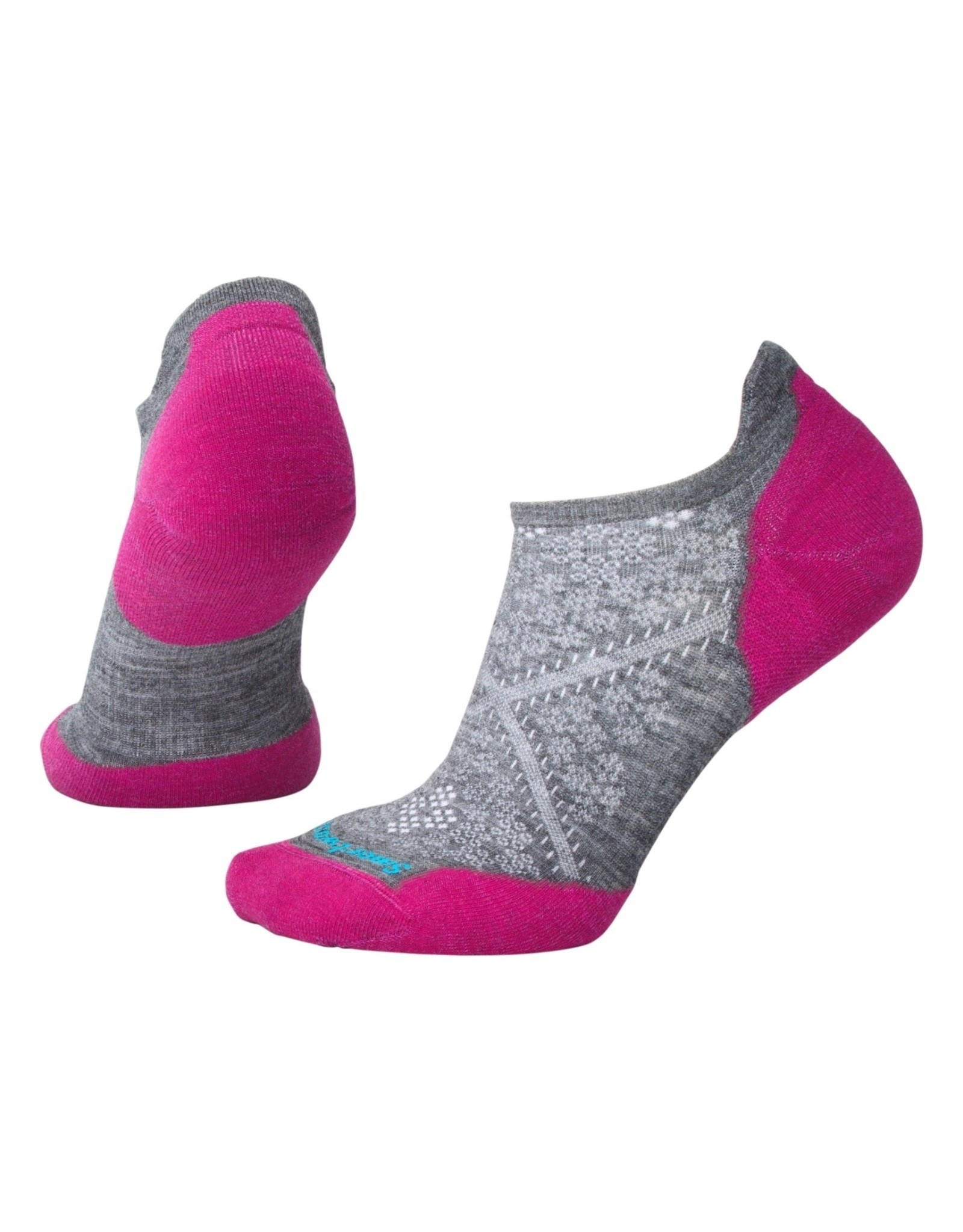 Smartwool Smartwool W PhD Run Lt Elite Micro Socks Ladies'