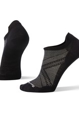 Smartwool Smartwool W PhD Run Lt Elite Striped Micro Socks Ladies'