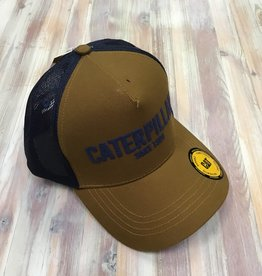 Cat Cat1120129 CA Heritage Cap Men's