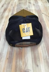 Cat Cat1120129 CA Heritage Cap Men's
