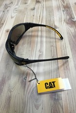 Cat Cat Tread 105 Safety Glasses