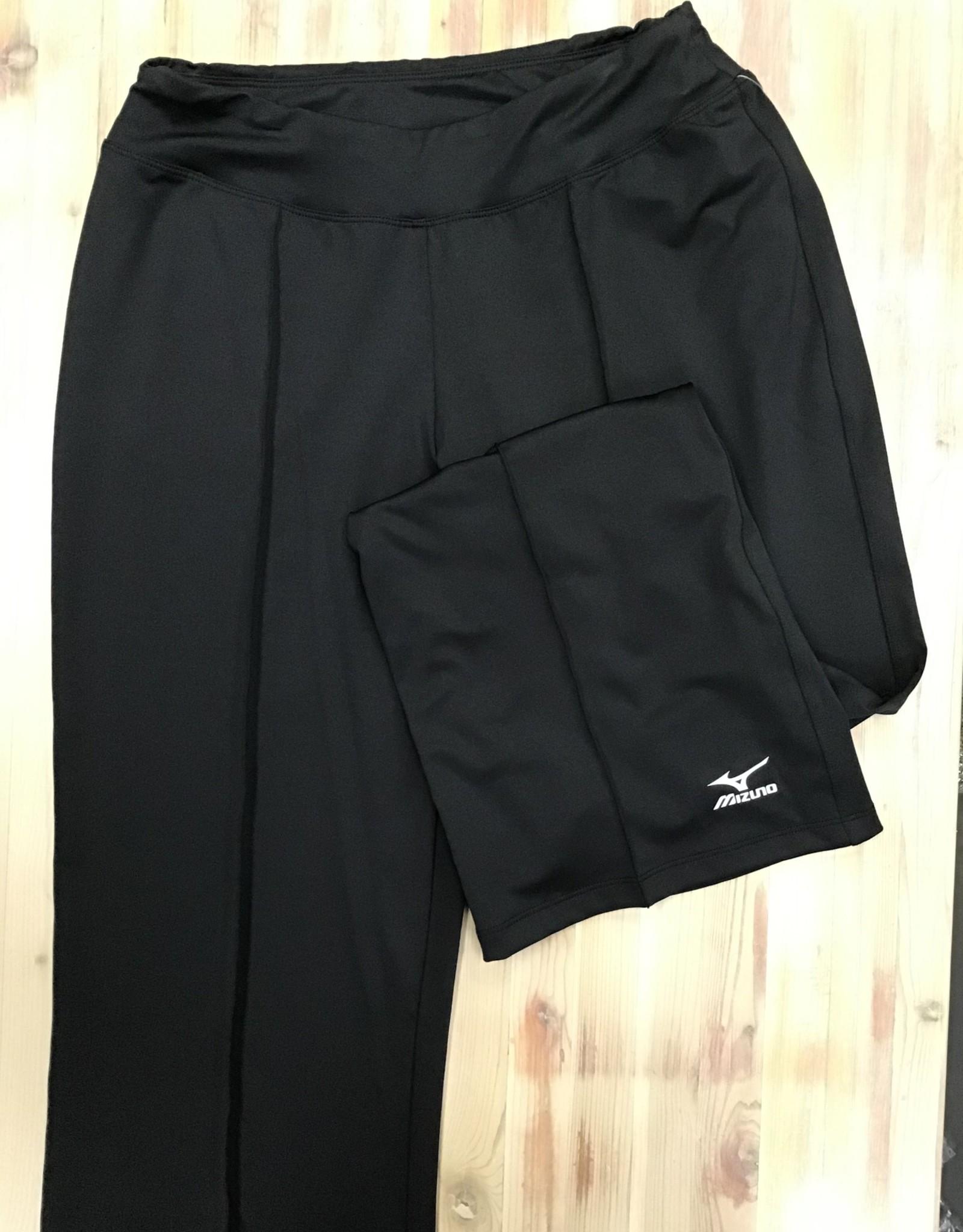 Mizuno Mizuno 440303 Warm Up Pant Ladies'