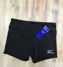Mizuno Mizuno 440656 Volleyball Shorts Ladies'