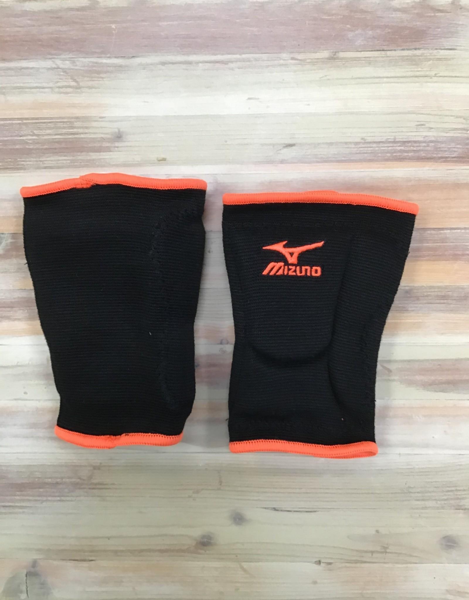 Mizuno Mizuno 480119 LR6  Highlighter Volleyball Kneepads