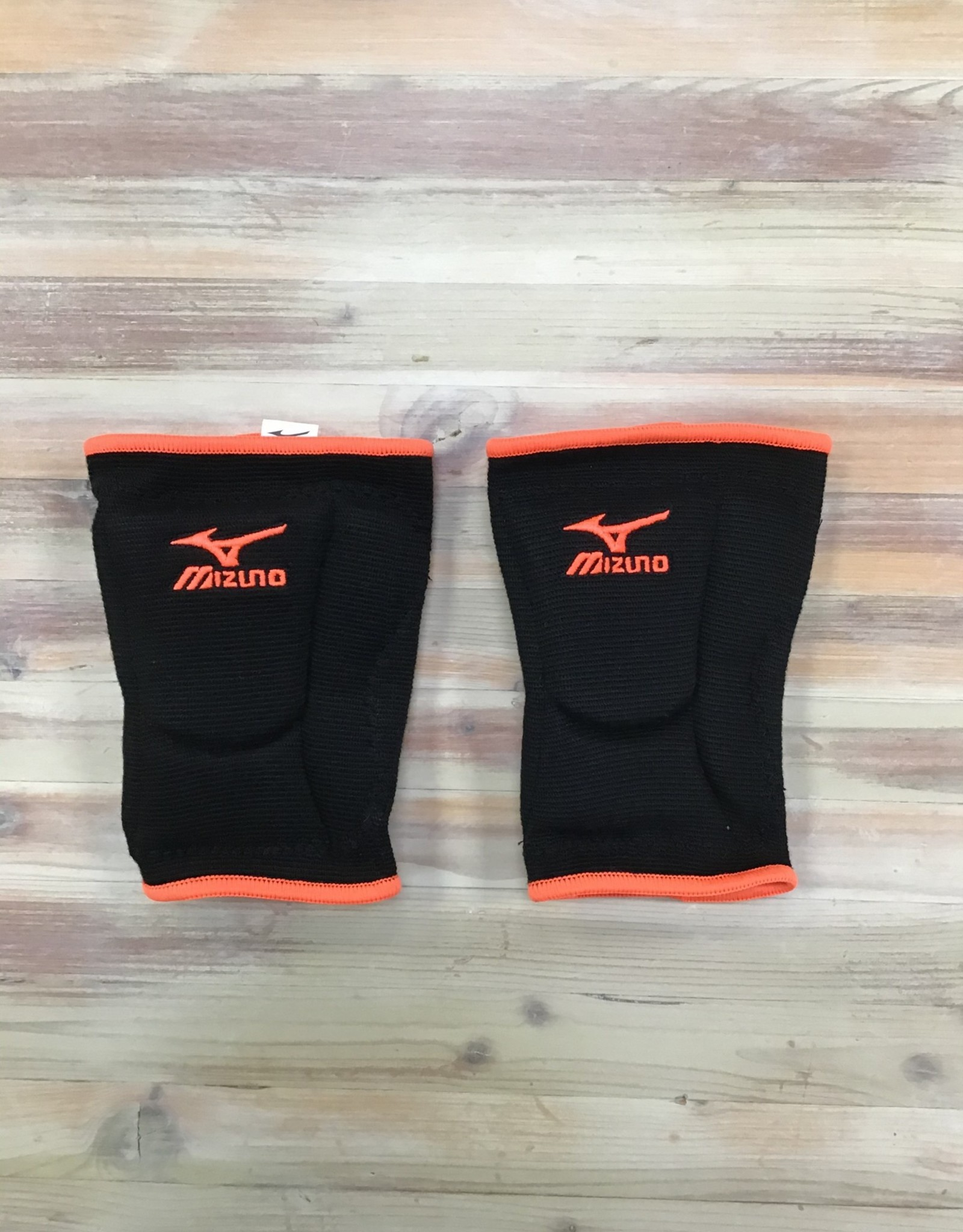 Mizuno Mizuno 480119 LR6  Highlighter Volleyball Kneepads