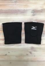 Mizuno Mizuno 4870105 LR6 Volleyball Kneepads