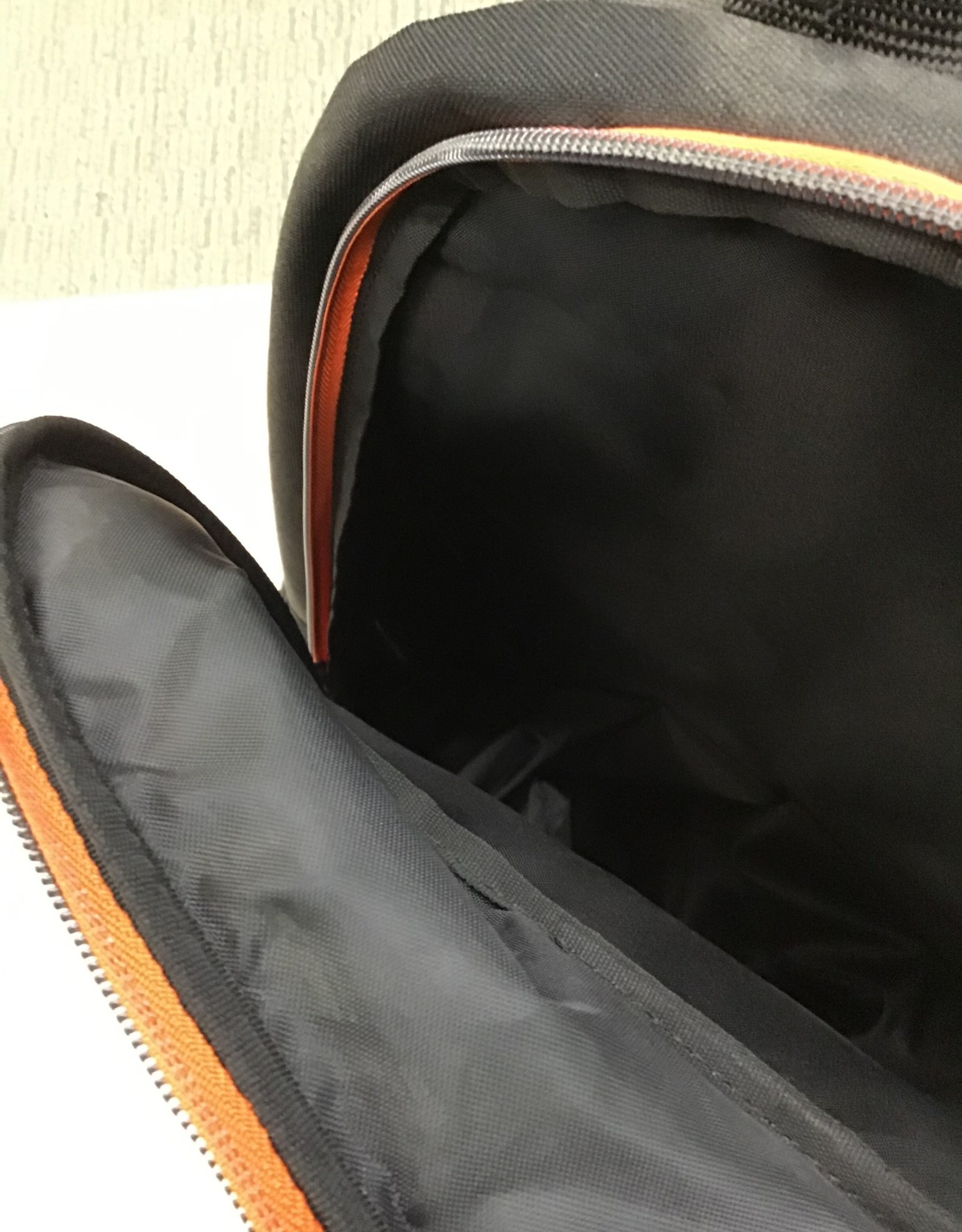 Mizuno Mizuno Bolt Backpack