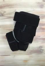Mizuno Mizuno DXS2 Ankle Support Brace