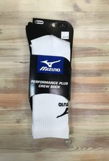 Mizuno Mizuno Performance Plus Crew Sock Unisex