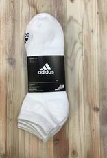 Adidas Adidas AA2279 3 pack Socks Men's