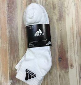 Adidas Adidas AA2285 3 pack socks Men's