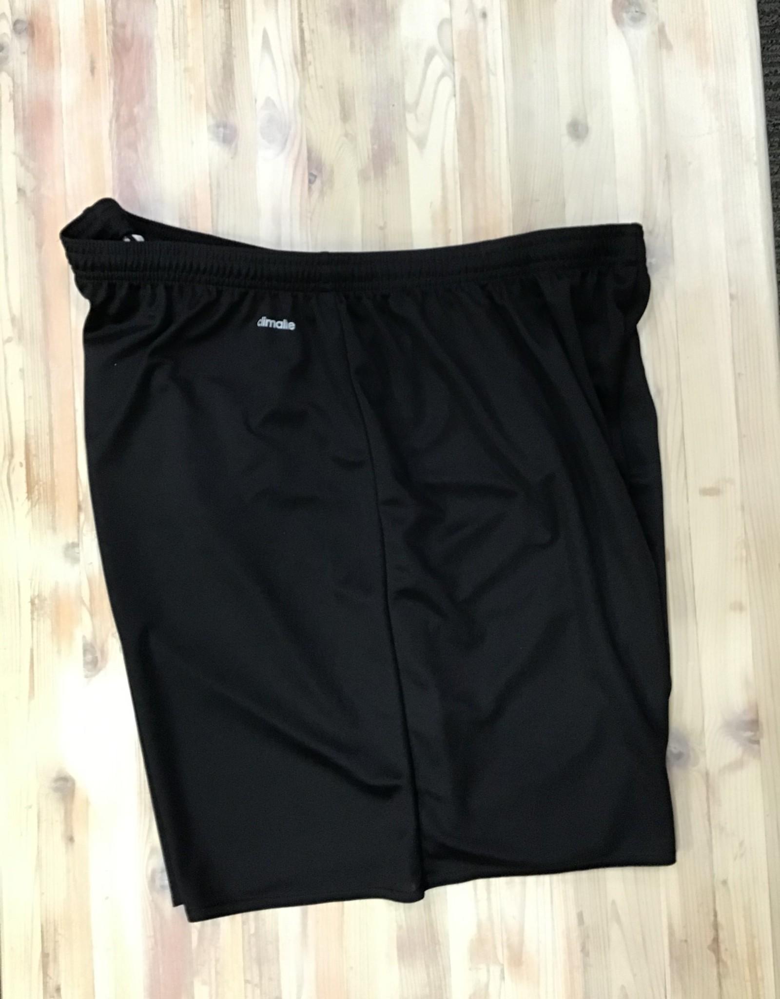 Adidas Adidas AJ5880 Parma 16 Short Men's