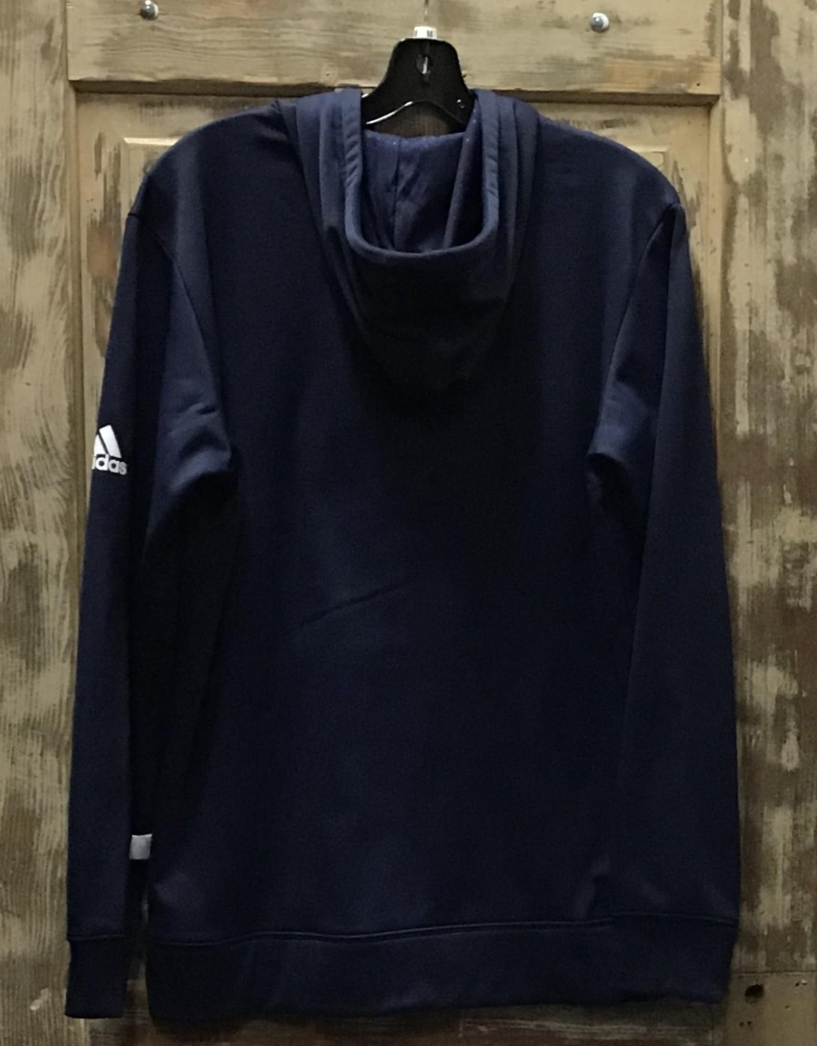 Adidas Adidas DN2568 Pullover Hood Men's