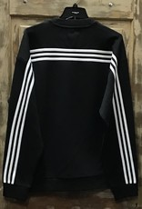 Adidas Adidas EK3285 Jets Crewneck Sweatshirt Men's