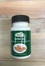 Naot Naot Cork Rx