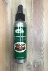 Naot Naot Sandal Renew Fast Acting Cleaner & Odor Relief
