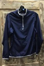 Easton Easton M5 Cage Jacket L/S Men's