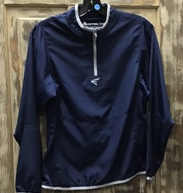 Easton Easton Cage Jacket L/S Youth