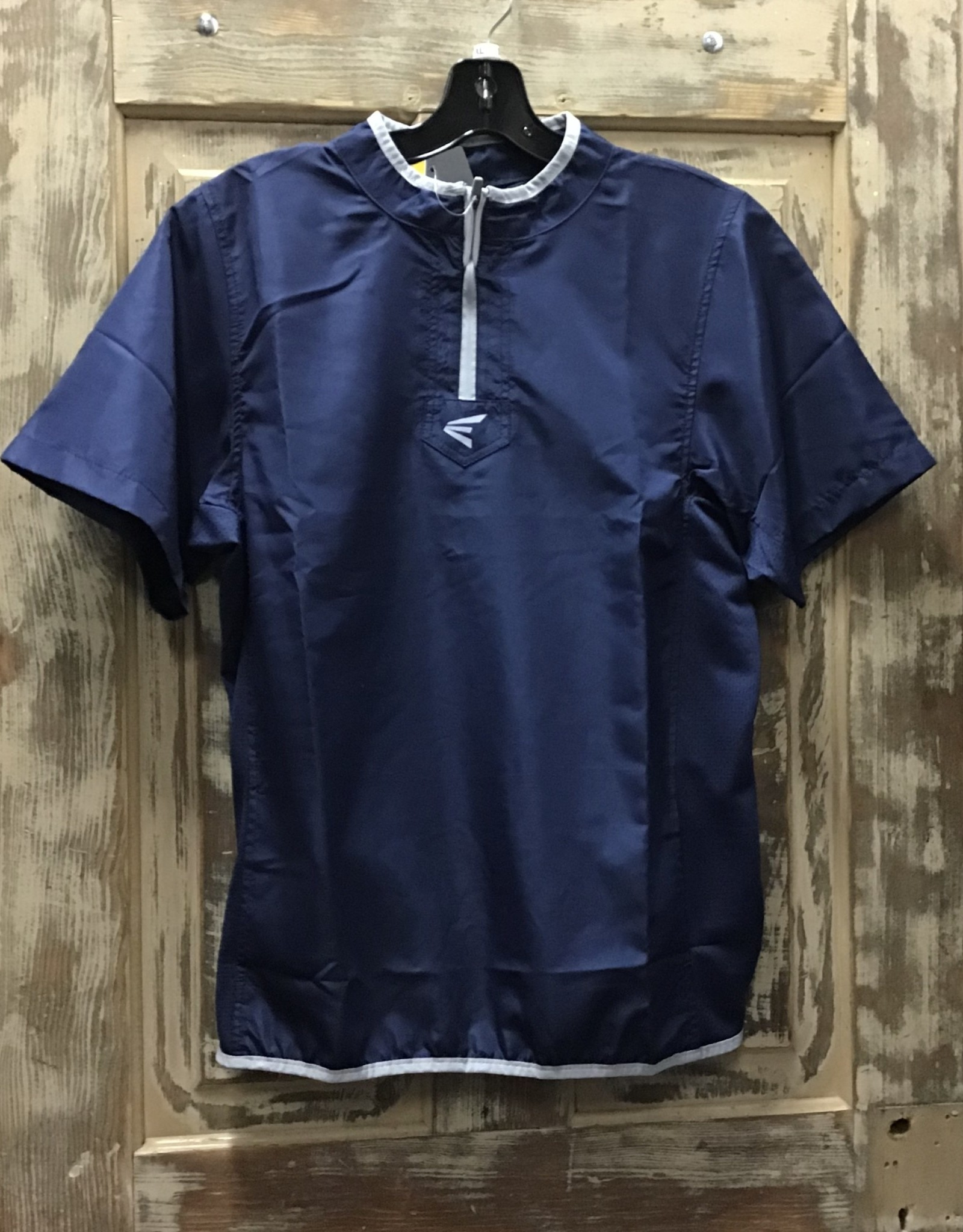 Easton Easton Cage Jacket s/s Youth