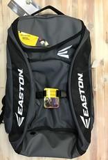 Easton Easton Prowess Softball Backpack