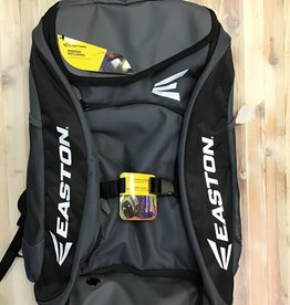 Easton Easton Prowess Softball Backpack