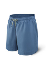 Saxx Saxx SXSS30 Cannonball Swim Trunk Regular Men's